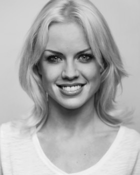 JOANNE CLIFTON